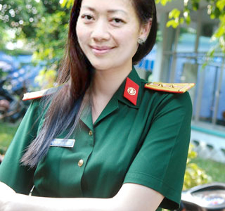 anh-chi-thanh