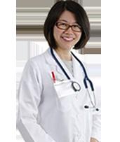 Dược sỹ Tư vấn