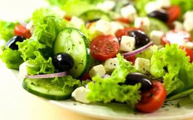 Cách-làm-salad-đơn-giản-nhất-cho-ngày-hè-sảng-khoái-2