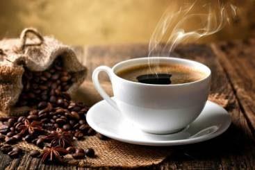 el-cafe-ayuda-para-la-acidez-o-es-malo-para-el-reflujo