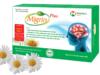 Thông tin sản phẩm Migrin, Giá bán và Cách thức mua hàng