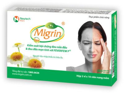 hop migrin mới