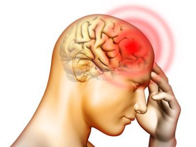dau-nua-dau-migraine-1
