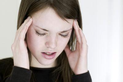 benh-dau-nua-dau-migraine-la-gi-1