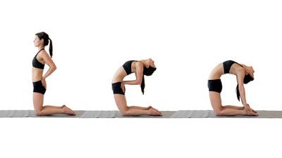 bai-tap-yoga-cho-nguoi-thieu-mau-nao-de-thuc-hien-ma-hieu-qua