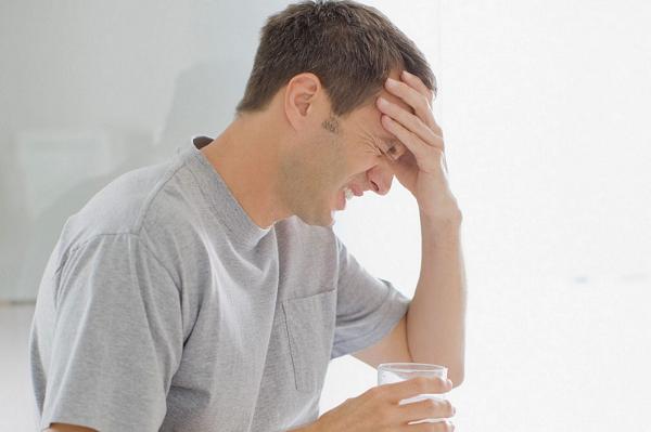 Bệnh đau nửa đầu là một bệnh lý khá phổ biến hiện nay