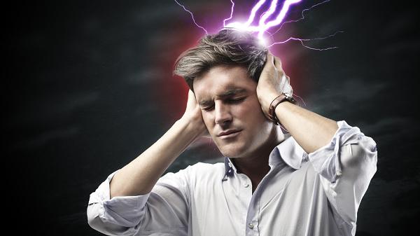 Triệu chứng đau đầu vận mạch