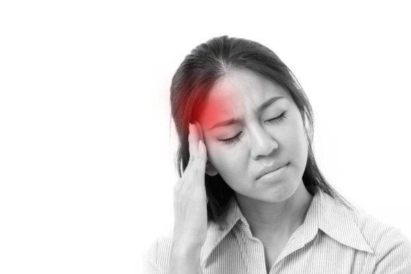 Bệnh migraine là gì?