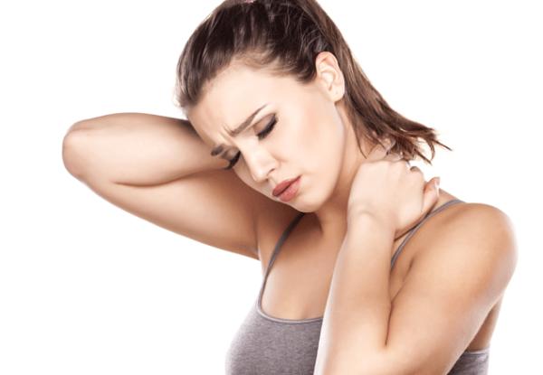Đau nửa đầu thường xuất hiện ở phụ nữ từ 20-45 tuổi